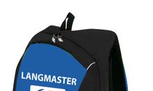 Chuyên cung cấp balo, cặp, túi xách chất lượng