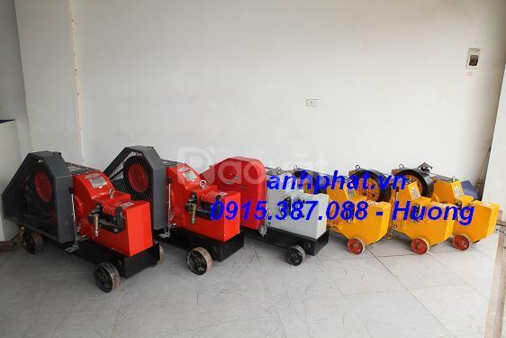 0915387088 - may cat sat cong trinh GQ40, GQ50