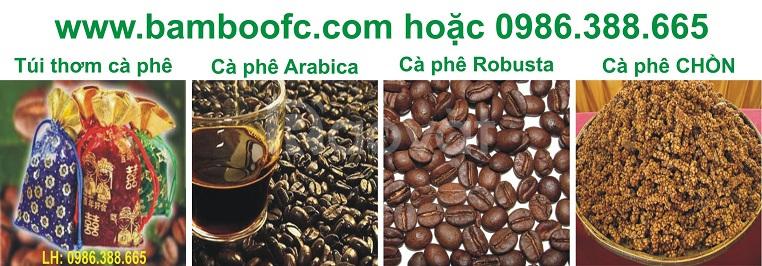 TÚI THƠM CAFE KHỬ MÙI OTO, ĐT: 0986.388.665