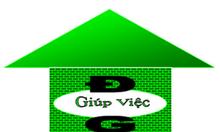 Nữ GV TNTC Y chuyên ngành điều dưỡng