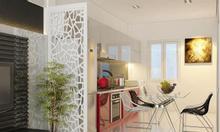Thiết kế thi công nội thất nhà phố, biệt thự