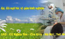 Nha khoa Ngan phuong www.nhakhoanganphuong.com.vn
