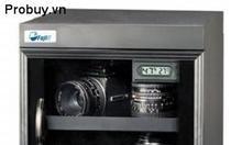 Giảm giá Tủ chống ẩm 30L, 40L,60L giá siêu rẻ