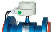 0933654728- Đồng hồ đo lưu lượng nước thải