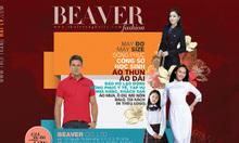 [BEAVER fashion] CHUYÊN SX ÁO THUN ĐỒNG PHỤC