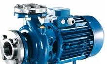 Máy bơm nước công nghiệp pentax CM 50-200A
