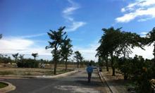 210 Triệu/nền Đất Phía Nam Đà Nẵng- Vị Trí Đẹp Nhất Dự Án