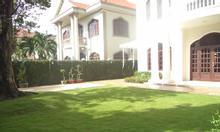 Thao Dien - Residence