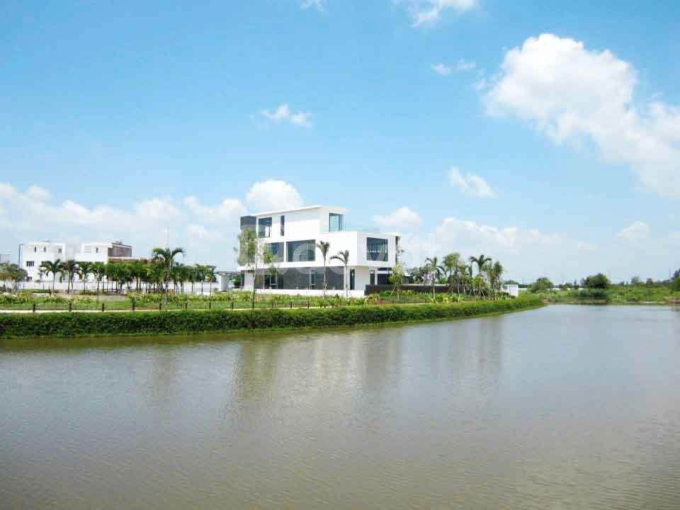 The Sun CiTy Minh Sơn, mua đất tặng xe vi vu