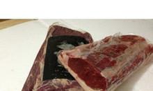 Bò Úc, xúc xích Đức, Lạp xưởng tươi, giá gốc
