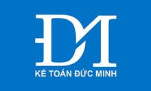 Khoá học kế toán tại Hà Nội