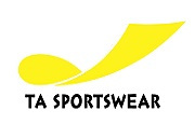 TA Sportswear - Chuyên Quần áo thể thao