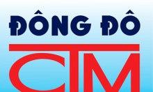 Trung cấp VĂN THƯ LƯU TRỮ học 10 tháng tại Hà Nội
