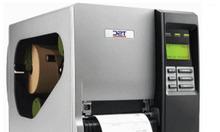 Máy in mã vạch TSC TTP-343C siêu bền siêu rẻ