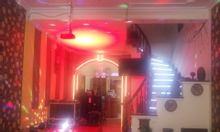 Thanh lý quán cafe ca nhạc Định Công