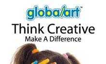 Globalart Phú Nhuận tel: 0909917009