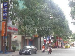 Bán Nhà ngay Trung tâm Nha Trang (104m2)