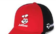 Chuyên cung cấp các loại nón, mũ chất lượng