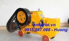 Máy cắt sắt GQ40, máy cắt sắt GQ42, máy cắt sắt