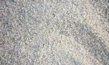 Cát thạch anh, vật liệu lọc nước, cát chống thấm