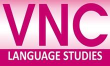 Dịch Tiếng Anh Lấy Ngay, Dịch Công Chứng Lấy Gấp