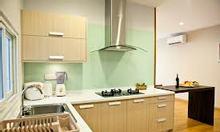 Dịch vụ sửa chữa đồ gỗ tại Hà Nội - LH 0973972390