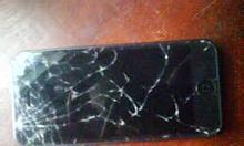 Mua xác iphone 5s,5c,5,4s,4 hư hỏng