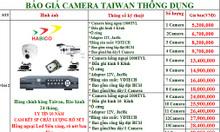 CAMERA BIÊN HÒA - Lắp Đặt Camera Biên Hòa Giá Rẻ