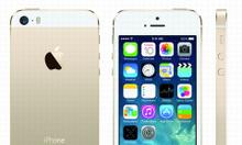 Ban iphone 5s_32 gb xach tay gia re moi 100%
