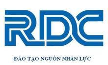 Học an toàn lao động tại TPHCM/Đồng Nai