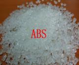 Bán nhựa ABS nguyên sinh, nhựa ABS tái sinh