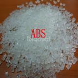 Nhựa ABS tái sinh, Nhựa ABS nguyên sinh.