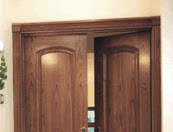 Sửa chữa đồ gỗ, tháo lắp đồ gỗ ở nhà