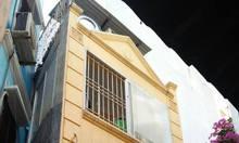 Chủ nhà cần bán gấp nhà thổ cư phố Trần Đại Nghĩa