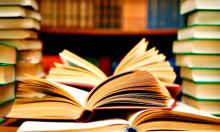Khóa học TRUNG CẤP VĂN THƯ LƯU TRỮ 7 tháng có bằng