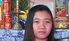 Tìm cháu Giang Kim Định