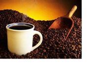 Bán cà phê buôn ma thuột