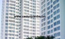 Can ho lofthouse Phu Hoang Anh view Phu My Hung