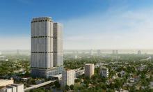 Chủ đầu tư trực tiếp mở bán Discovery complex