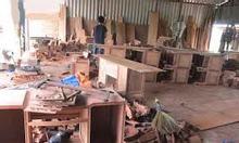 Thợ mộc sửa chữa đồ gỗ tại nhà LH 0984641857