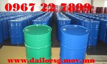 TINH DẦU SẢ CHANH - Lemongrass Essentinal Oil