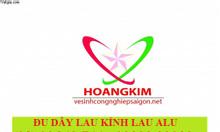 Dịch vụ vệ sinh nhà cửa tổng vệ sinh_0866843744