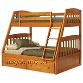 0966735227 Thợ mộc sửa chữa đồ gỗ, tháo lắp đồ gỗ
