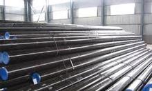 Thép ống đường kính, phi OD (mm) 108.0 114.3 140.0