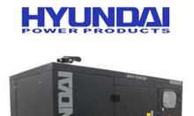 Phân phối UPS 500va, ups 1000va, ups 1200va..
