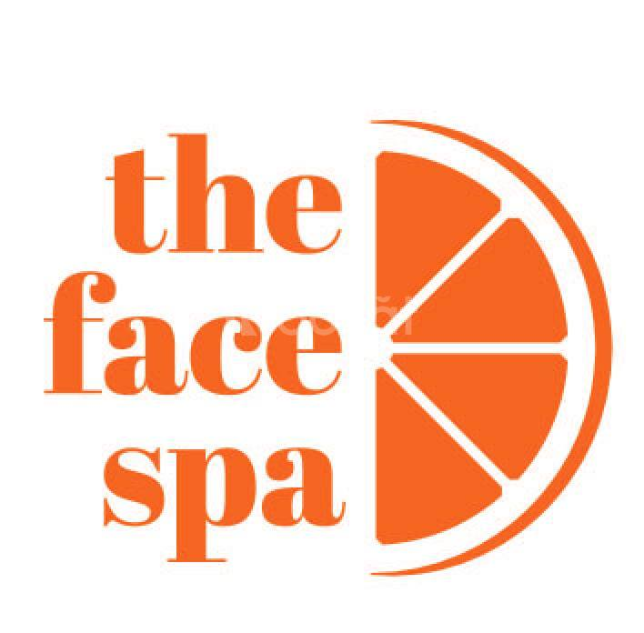 The Face Spa -