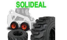 Xe nâng bán tự động 2 tấn cao 2 mét giá rẻ