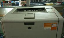 Bán máy in A3 HP 5200