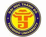 Liên Thông Lên Đại Học Ngành Dược năm 2014