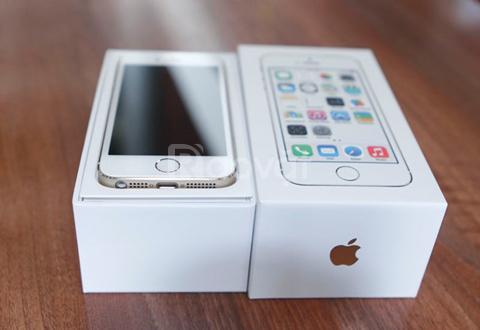 IPhone 5S, iPhone 5, Galaxy Note 3 giảm giá 50%